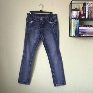 Rue21 9-10R jeans
